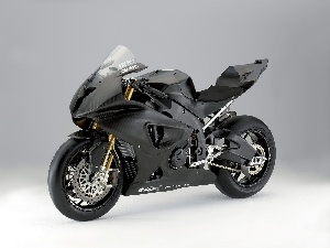 version, A track, BMW S1000RR